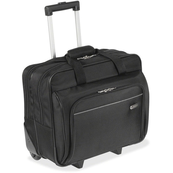 "Targus 16"" Metro Roller Notebook Bag (TBR003US)"