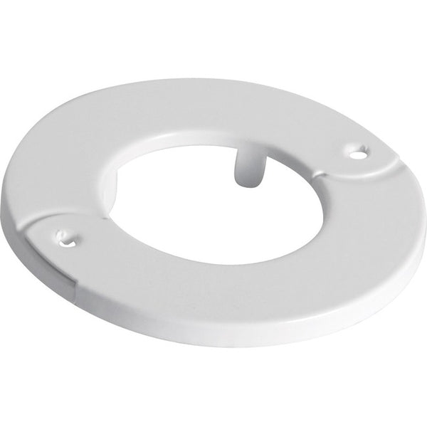 Chief CMA-640W Decorative Trim Ring (CMA640W)