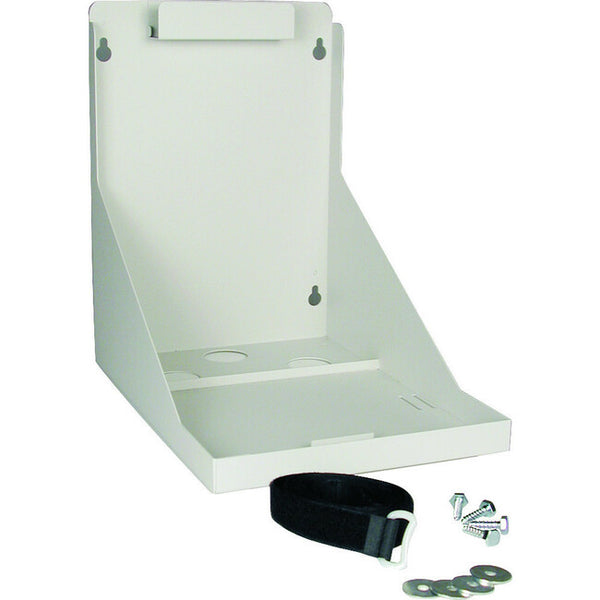 Tripp Lite Wall-Mount Rack Enclosure Bracket and Installation Accessories for select UPS Systems (UPSWM)