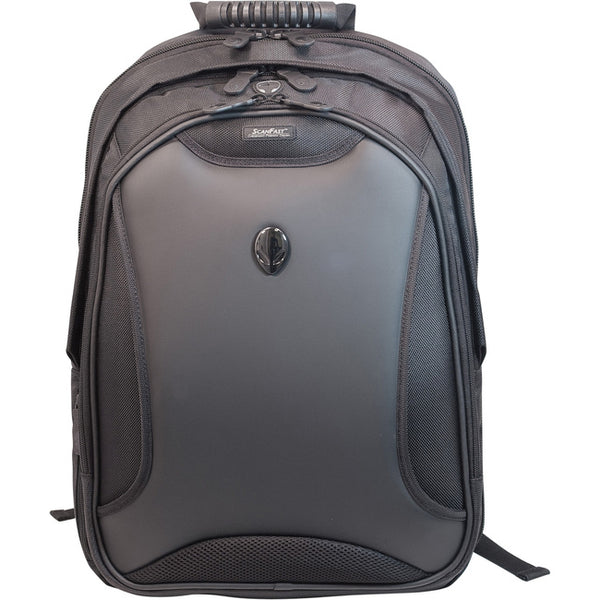 Mobile Edge Alienware Orion Backpack (ScanFast) (ME-AWBP2.0)