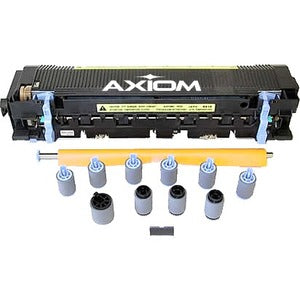 Axiom Maintenance Kit for HP LaserJet 2300 # U6180-60001 (U6180-60001-AX)