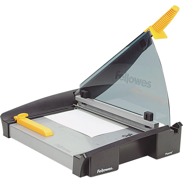 Fellowes Plasma™ 150 Paper Cutter (5411002)