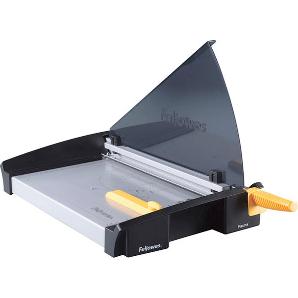Fellowes Plasma™ 180 Paper Cutter (5411102)