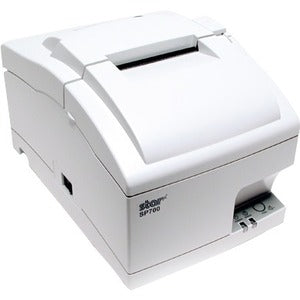 Star Micronics SP700 SP712 Receipt Printer (37999140)