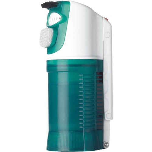 Conair-Travel Smart 400W Garment Steamer Dual Voltage (TS184GS)