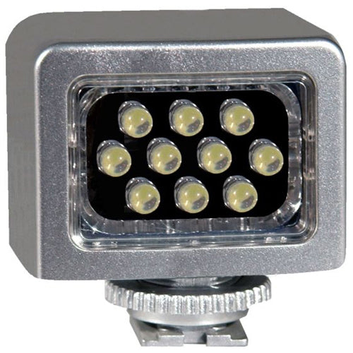 SIMA TECHNOLOGIES Sima Technologies Sima Universal Hd Light With Dimmer Control (SL-10HD)
