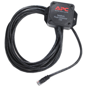 APC SCHNEIDER ELECTRIC IT USA APC by Schneider Electric NetBotz NBES0301 Liquid Leak Sensor (NBES0301)