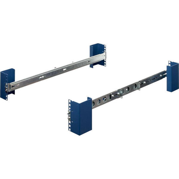 INNOVATION FIRST / RACK SOLUTIONS Rack Solutions Mounting Rail for Server (122-2579)