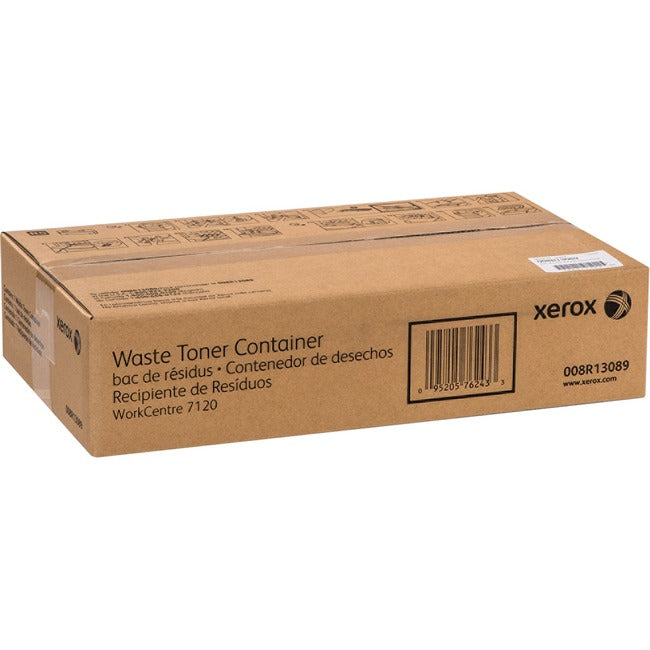 Xerox Waste Toner Container (008R13089)