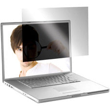 "Targus 14"" Laptop Privacy Screen (16:9) - TAA Compliant (ASF14W9USZ)"