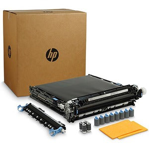 HP LaserJet D7H14A Transfer and Roller Kit (D7H14A)
