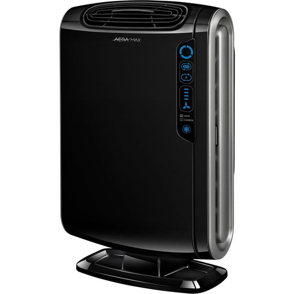 Fellowes AeraMax® 190 Air Purifier (9286101)