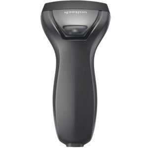 Unitech High Performance Contact Scanner (MS250-CUCB00-DG)