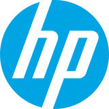 Hp Digital Sending Sw 50 User E-Ltu