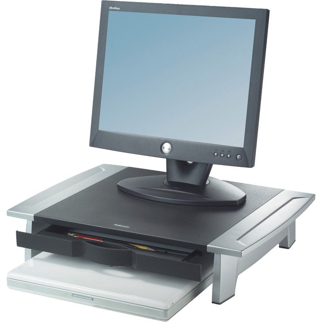 Fellowes Office Suites™ Monitor Riser (8031101)