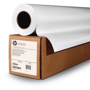 HP Everyday Inkjet Print Banner Paper (51631D)