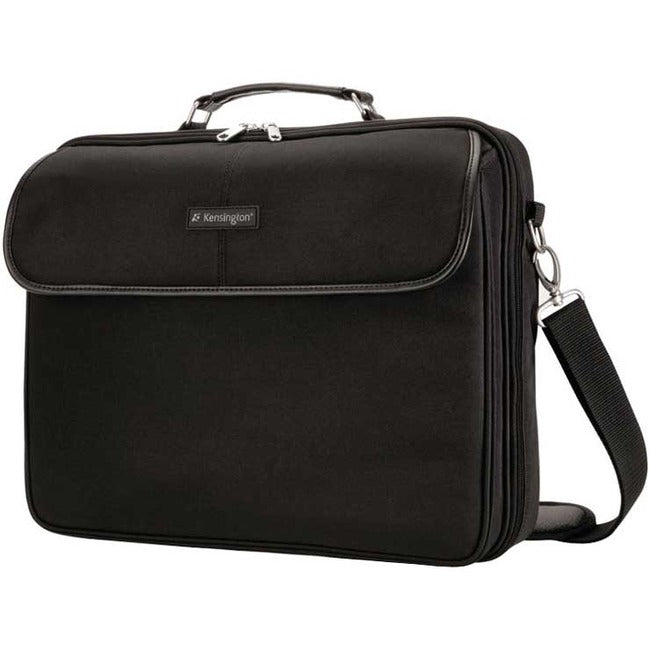 Kensington Technology Group Sp30 15.4In Laptop Case For Notebook & Laptops (K62560USA)
