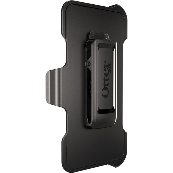 Holster Accessory Apple Def Iphone 6/6S