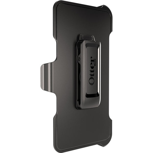 Holster Accessory Apl Def Iphone 6 Plus/