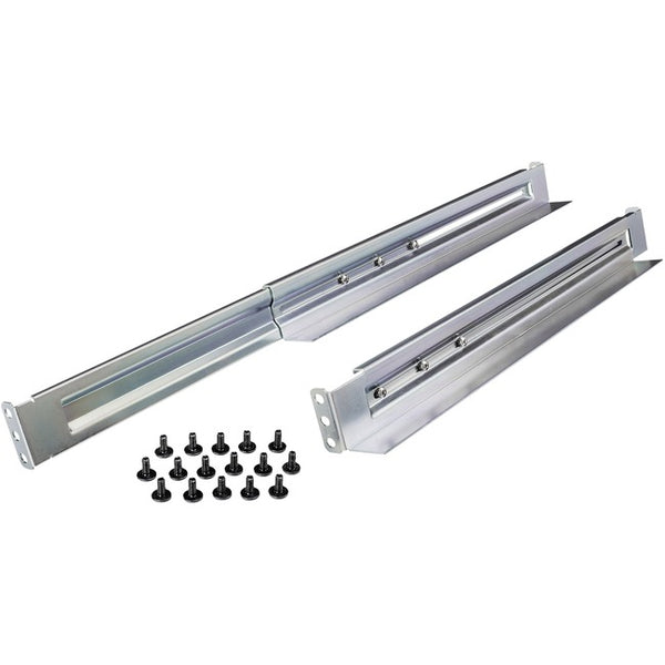 CYBERPOWER SYSTEMS USA CyberPower Universal Rack Mount Rail Kit (4POSTRAIL)