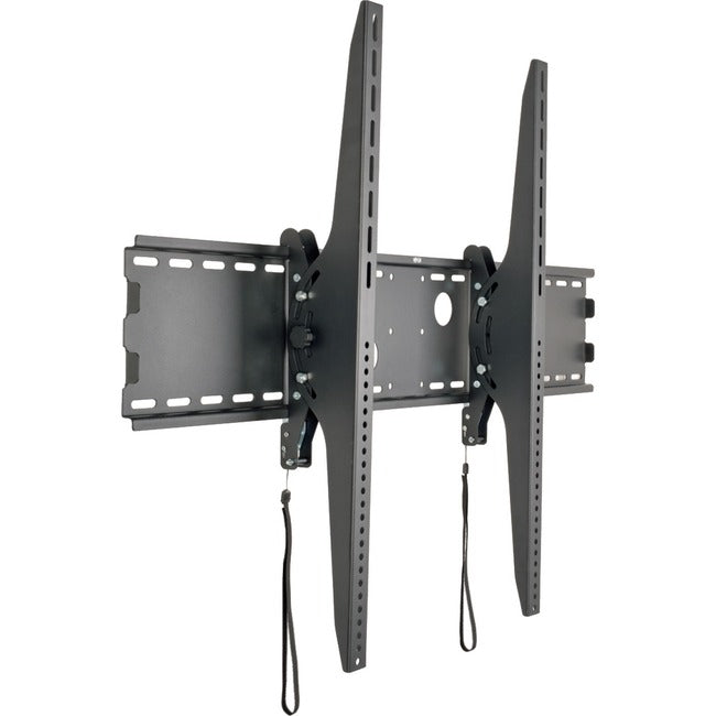 "Tripp Lite Display TV LCD Wall Monitor Mount Tilt 60"" to 100"" TVs / Monitors / Flat-Screens (DWT60100XX)"