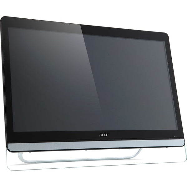 "Acer UT220HQL 21.5"" LCD Touchscreen Monitor - 16:9 - 8 ms (UM.WW0AA.004)"