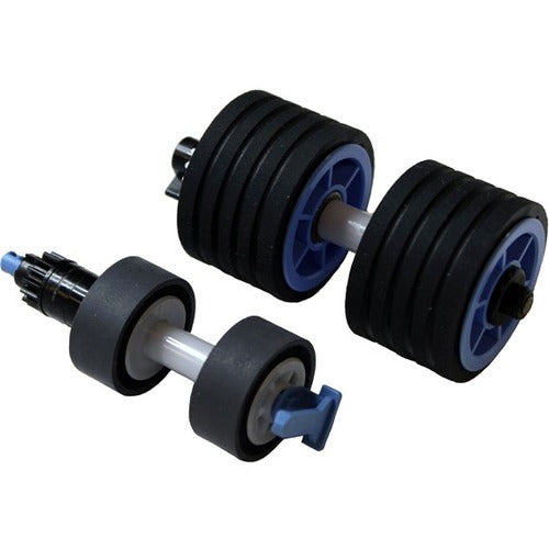 Canon Exchange Roller Kit (0697C003)