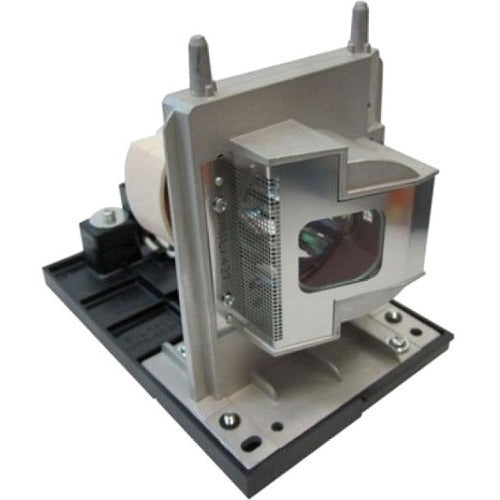 eReplacements Compatible Projector Lamp Replaces Smartboard 1018740-ER (1018740-ER)