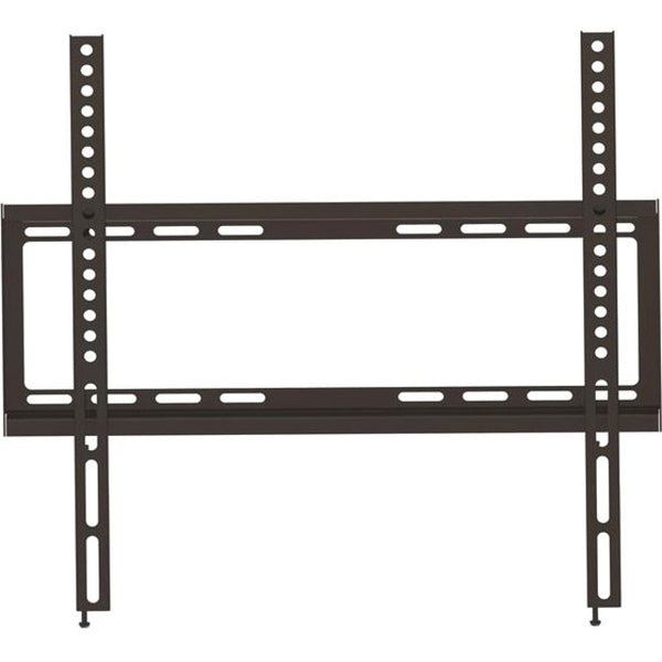 Inland 05438 Wall Mount for TV (05438)