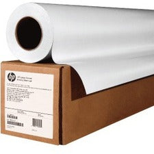 HP Production Inkjet Print Printable Poster Paper (L5Q02A)