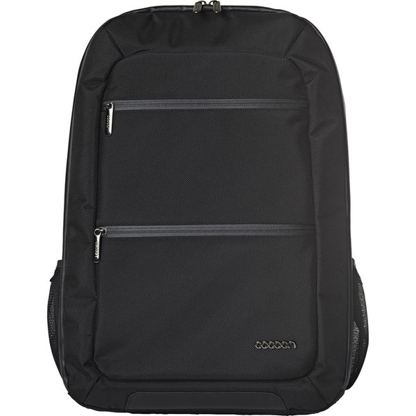 Cocoon Innovations Slim Xl 17In Backpack  (MCP3451BK)
