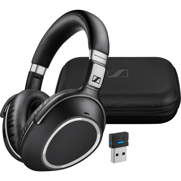 Sennheiser Mobile Business MB 660 UC MS Headset (507093)