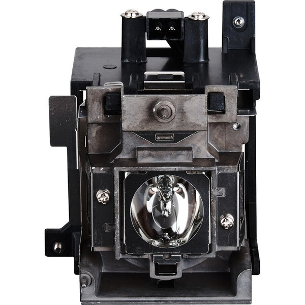 Viewsonic RLC-107 Projector Replacement Lamp (RLC-107)