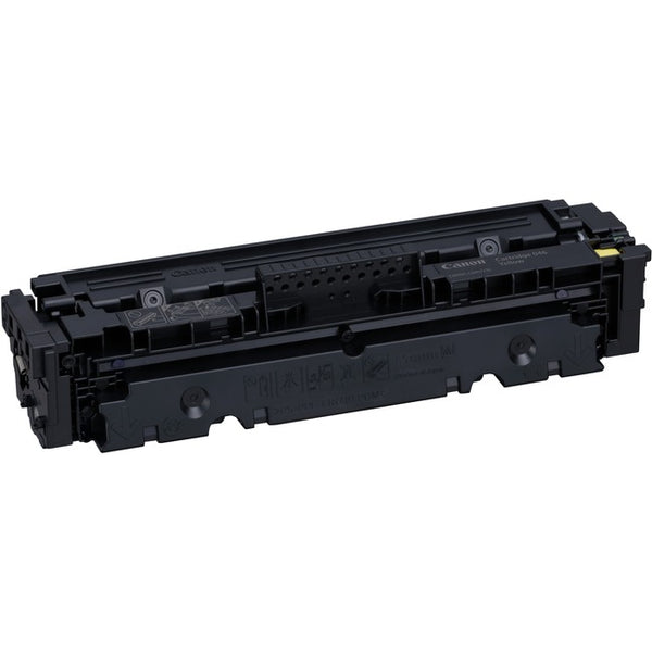 Canon 046 Toner Cartridge - Yellow (1251C001)