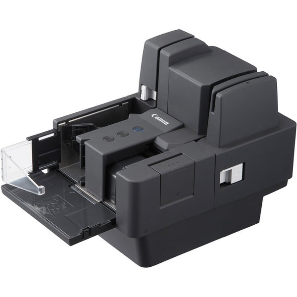 CANON USA - SCANNERS Canon imageFORMULA CR-120 Check Transport (0132T237)