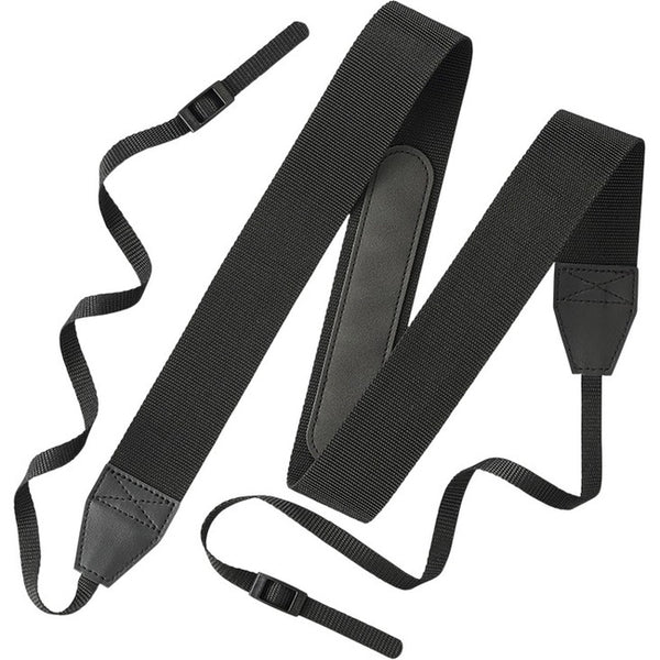 PANASONIC ACCESSORIES Panasonic CF-VNS331U Shoulder Strap (CF-VNS331U)