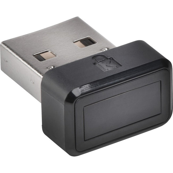 Kensington VeriMark Fingerprint Key (K67977WW)