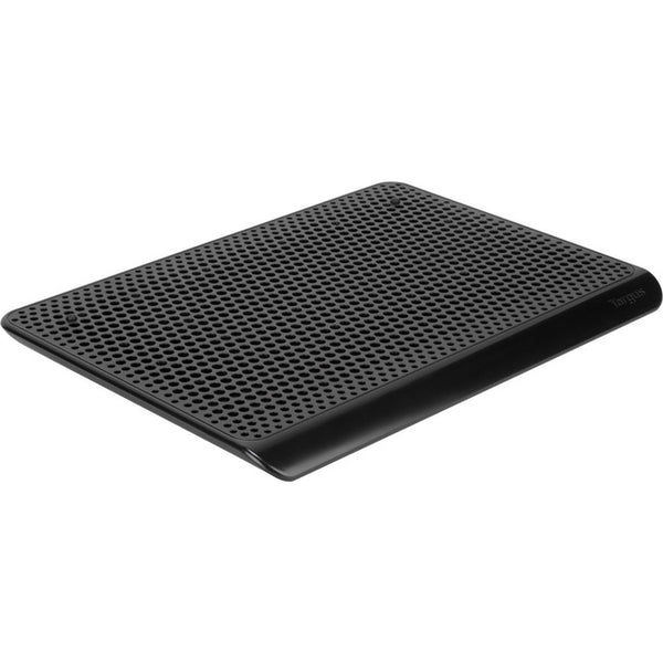 "Targus 16"" Dual Fan Chill Mat - TAA Compliant (AWE61US)"