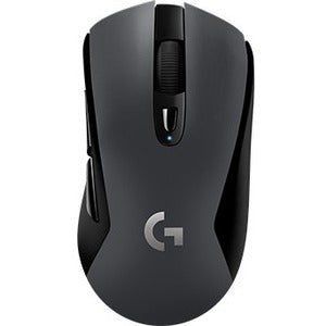 Logitech G603 LIGHTSPEED Wireless Gaming Mouse (910-005099)