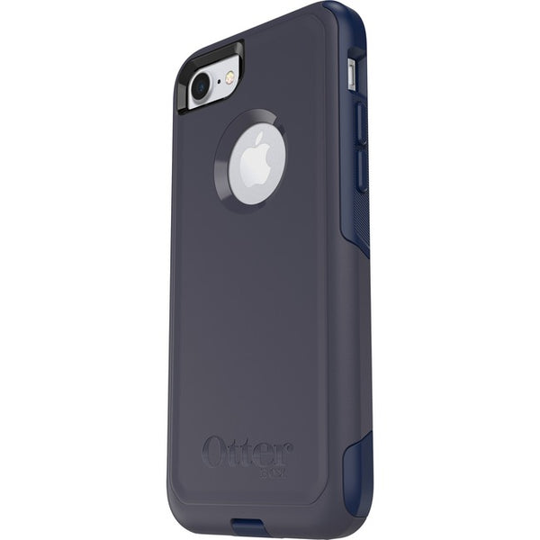 Apple Commuter Iphone 8/7 Indigo Way