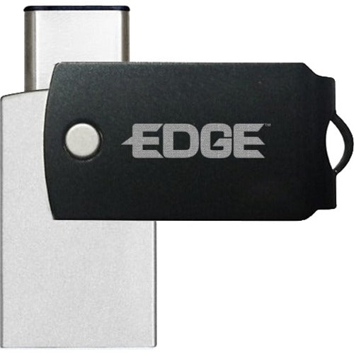 EDGE 16GB C3 Duo USB 3.1 OTG Flash Drive (PE253646)