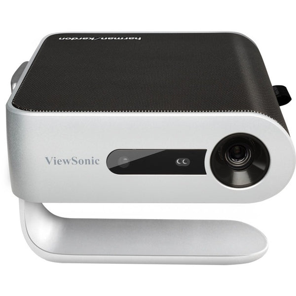 Viewsonic M1 3D Ready Short Throw DLP Projector - 16:9 (M1)