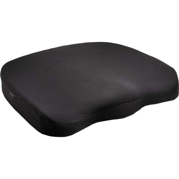 Kensington Ergonomic Memory Foam Seat Cushion (K55805WW)
