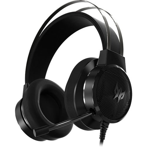 Predator Galea 300 Gaming Headset (NP.HDS1A.004)