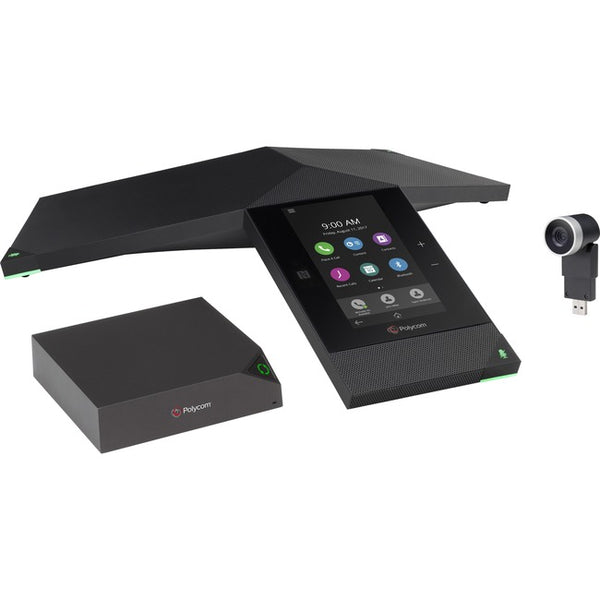 Polycom RealPresence Trio 8800 Collaboration Kit (7200-85310-019)