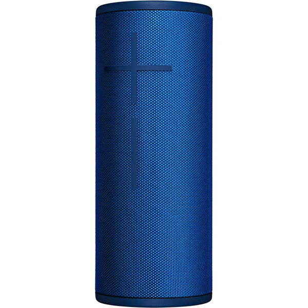 Ultimate Ears BOOM 3 Portable Bluetooth Speaker System - Lagoon Blue (984-001350)