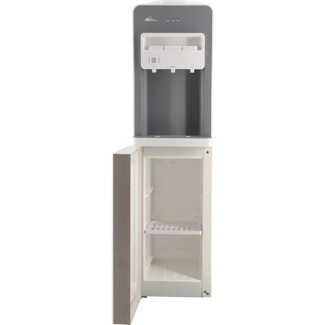 Royal Sovereign Top-Loading Hot & Cold Water Dispenser (RWD-800W) (RWD-800W)