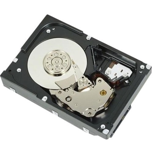 Total Micro: This 500Gb 2.5Inch 7200Rpm Sata Hard Drive Meets Or Exceeds Oem Spe