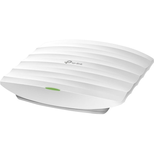 TP-LINK Omada EAP245 V3 IEEE 802.11ac 1.71 Gbit/s Wireless Access Point (EAP245_V3)