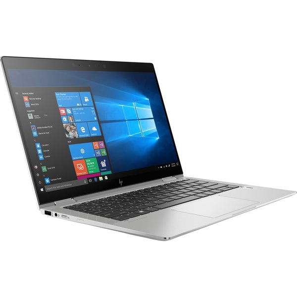 Hp Remarketing - Notebooks Excess Eltebook X360 1030 G4 I5-8365U 16Gb 512Gb Ssd Privacy 13.3In W10p (8MT70UT#ABA)